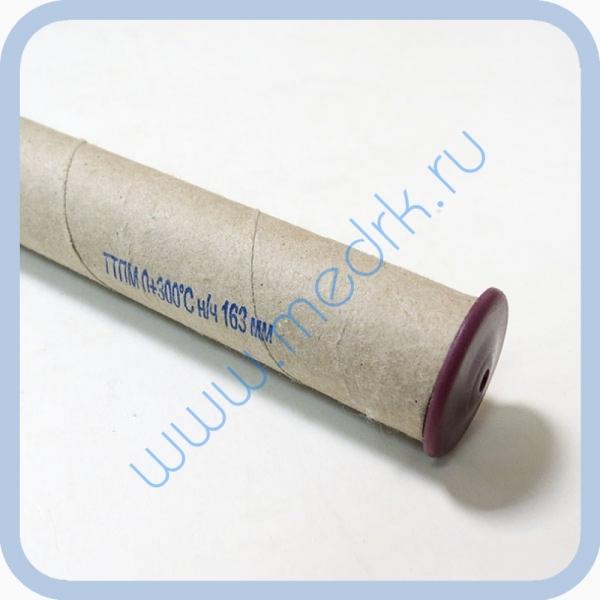 Термометр ТТП-М7 2 (0+300) технический     Вид 2
