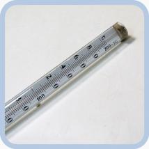 Термометр ТТП-М6 2 (0-200) технический