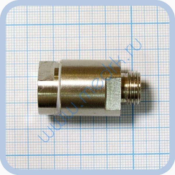 Клапан обратный ГК25.16.000  Вид 6