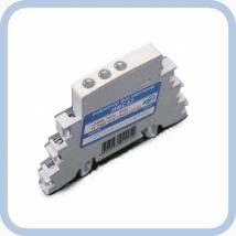 Индикатор фаз световой ИФС47 для АЭ-10, -25 МО, ДЭ-4