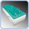 Ванна бальнеологическая Астра-1