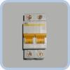 Выключатель автоматический ИЭК ВА 47-29 25А 2Р для ДЭ-4