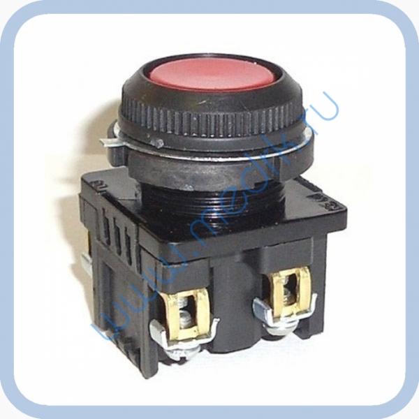 Выключатель КУ011201 для ДЭ-60  Вид 1