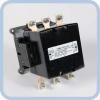 Контактор КМД-11510 У3 для ДЭ-60