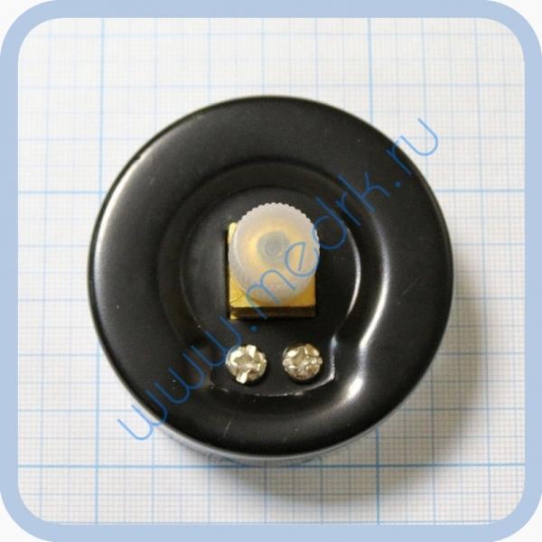 Манометр МП2-Уф х 250 кгс/см2 ОШ  Вид 4