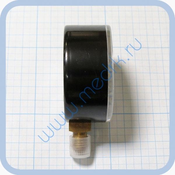 Манометр МП2 УФ х 6 кгс/см2  Вид 2