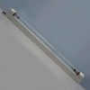 Светильник для лампы Philips TUV 15W (без лампы)