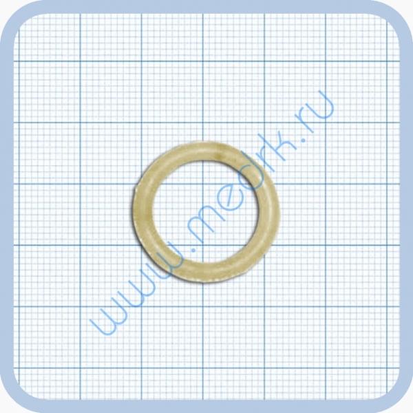 Прокладка ТЭН70.01.002 для ГК-10-1, -2  Вид 1