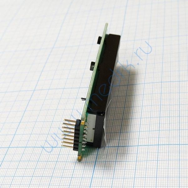 Индикатор знакосинтезирующий ГК252.09.060 для ГК-10-2  Вид 3