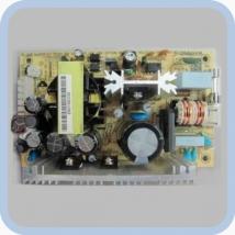 Источник питания MW PD-65B для ГК-10-2