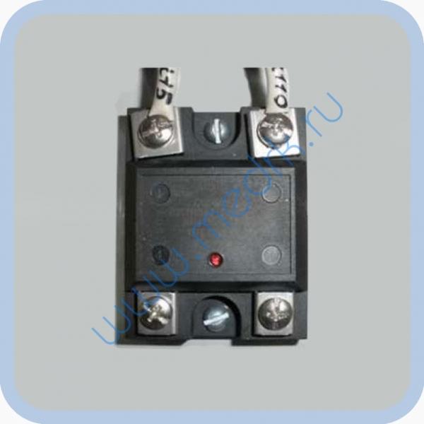 Реле KSD240AC8 для ГК  Вид 1