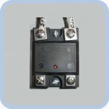 Реле KSD240AC8 для ГК