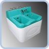 Ванна для нижних конечностей Релакс
