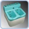 Ванна для нижних конечностей Релакс люкс