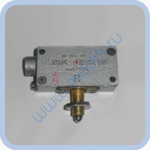 Выключатель путевой ВП61-21А 1111-54 УХЛ2. 2 для ГК-25