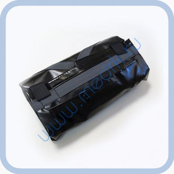 Носилки плащевые НП-ММ 0607  Вид 1