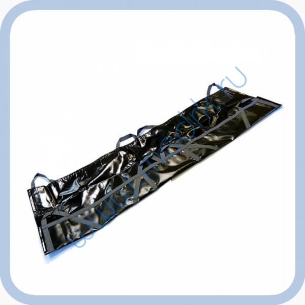 Носилки плащевые НП-ММ 0607  Вид 3