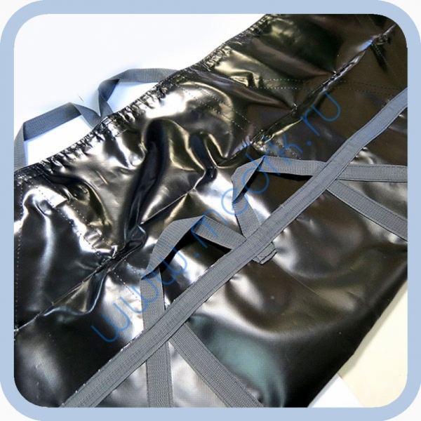 Носилки плащевые НП-ММ 0607  Вид 5