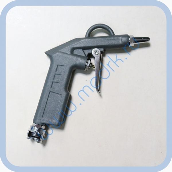 Компрессор AIRBAG CV для ГП-400-2  Вид 2