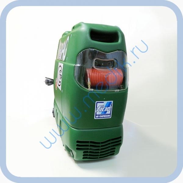 Компрессор AIRBAG CV для ГП-400-2  Вид 7