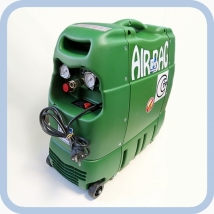 Компрессор AIRBAG CV для ГП-400-2