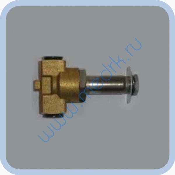 Клапан электромагнитный PM126YH G1/4 для ГК-25