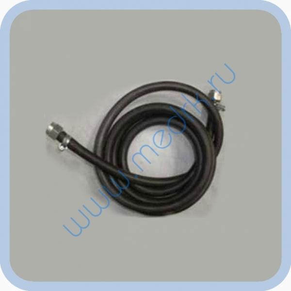 Трубопровод ВК75-Р.00.110 для ГК-25  Вид 1