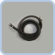 Трубопровод ВК75-Р.00.110 для ГК-25