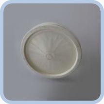 Фильтр воздушный бактерицидный №2000/35 для ГК-25, -100-3