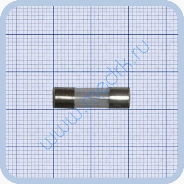 Вставка плавкая Н520 12А (5x20мм) для ГК-25-2  Вид 1