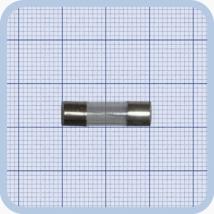 Вставка плавкая Н520 12А (5x20мм) для ГК-25-2