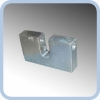 Вилка ГК252.00.00.003 для ГК-25-2