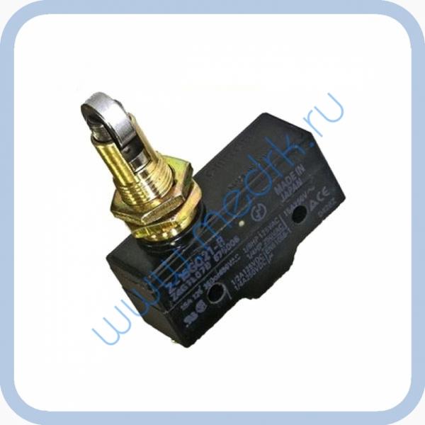 Микровыключатель Z15GQ-B15A/250V для ГК-25-2