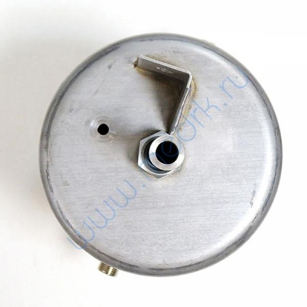 Конденсатор ЦТ129М.06.000_02  Вид 2