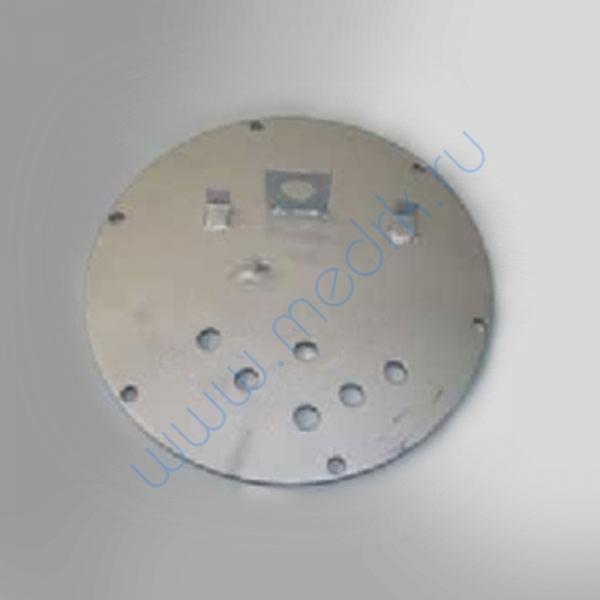 Крышка парогенератора ГК104.06.200_11