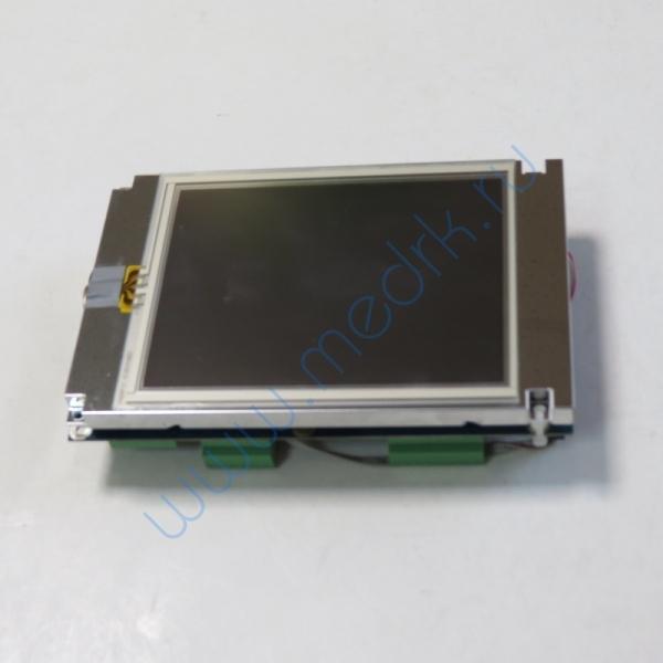 Панель управления клавишная GD-ALL 17/0015 для DGM AND 100   Вид 4