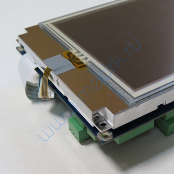 Панель управления клавишная GD-ALL 17/0015 для DGM AND 100   Вид 6