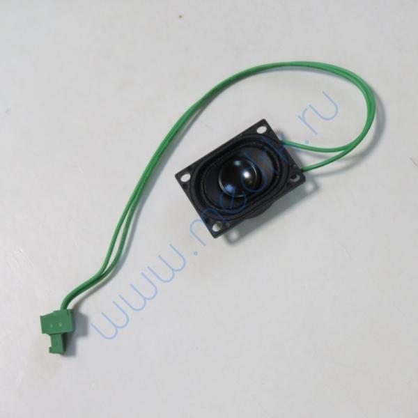 Панель управления клавишная GD-ALL 17/0015 для DGM AND 100   Вид 7
