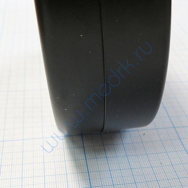 Мановакуумметр МВП4А-Уф (-1..,0...5,0 кгс/см2), аммиак  Вид 6