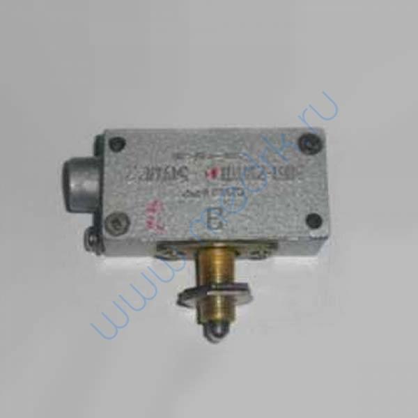 Выключатель путевой ВП61-21А 111141-54 УХЛ2.2  Вид 1