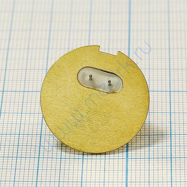 Лампа галогенная (галогеновая) Topcon 6V 20W (TSL02)  Вид 7