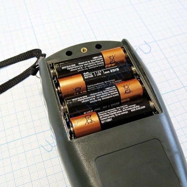 Тахометр DT-2234B S-Line\S-Line  Вид 8