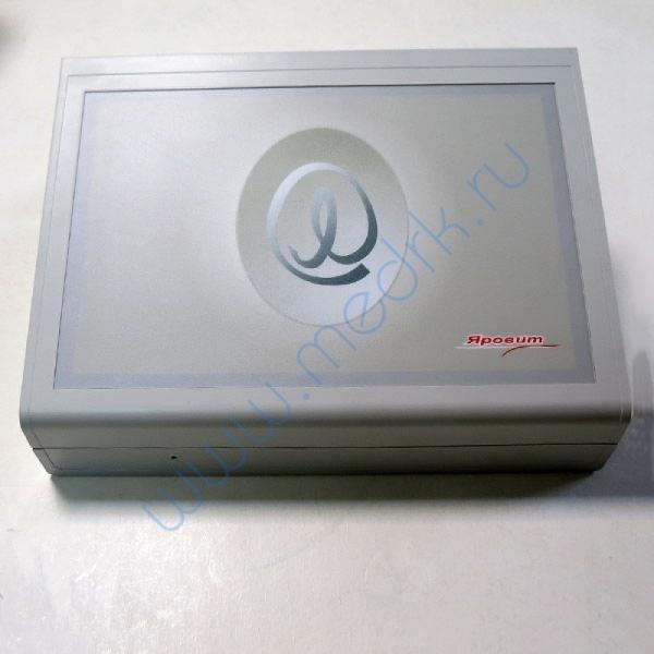АМВЛ-01 Яровит с управлением с ПК  Вид 13
