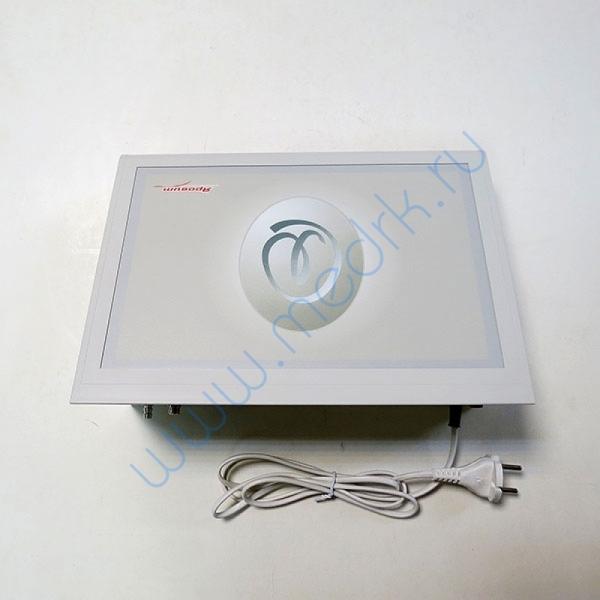 АМВЛ-01 Яровит с управлением с ПК  Вид 19