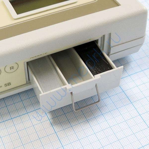Гемоглобинометр фотометрический портативный МиниГЕМ-540  Вид 8