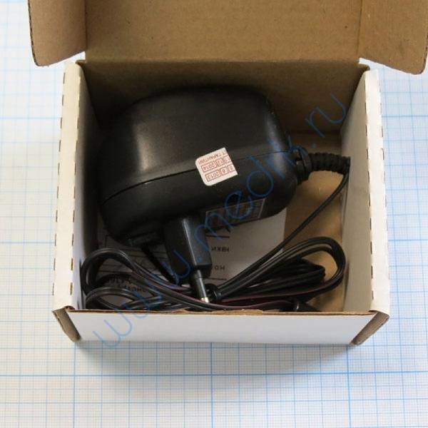 Гемоглобинометр фотометрический портативный МиниГЕМ-540  Вид 9