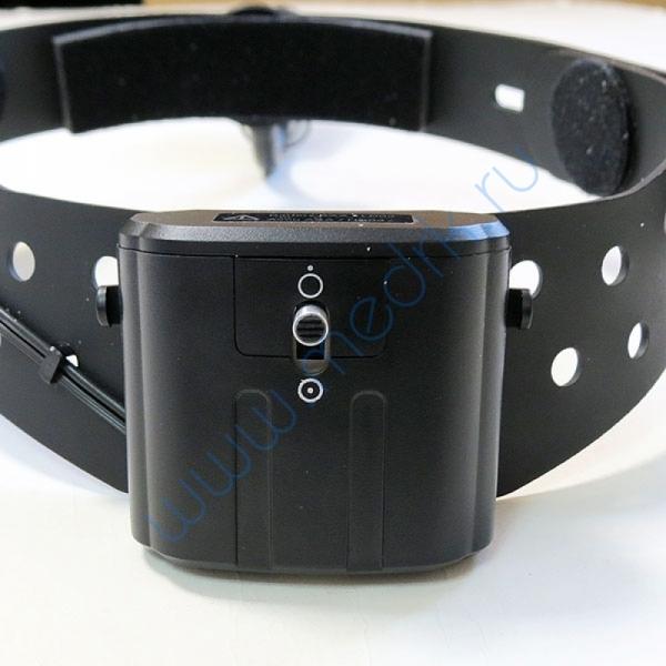 Налобный рефлектор ri-focus LED Riester 6091  Вид 5