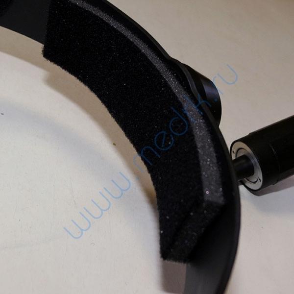 Налобный рефлектор ri-focus LED Riester 6091  Вид 6
