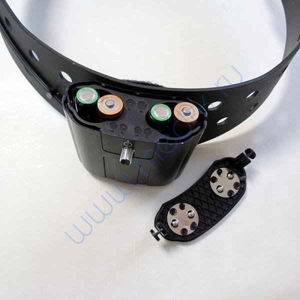 Налобный рефлектор ri-focus LED Riester 6091  Вид 12