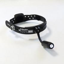 Налобный рефлектор ri-focus LED Riester 6091